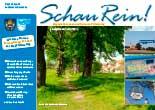 SchauRein! Ausgabe 45